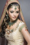 Asian Bridal Make up Tips