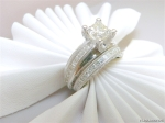 Diomond-Bridal-Set-Ring