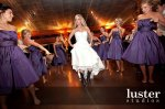 funny-wedding-dance-bridal-party