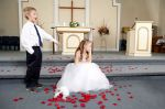 pageboy-and-flowergirl-funny
