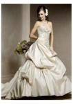 taffeta-sexy-v-neck-asymmetrical-ball-gown-with-lace-up-and-chapel-train-designer-wedding-gown-wm-0088