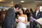 td-wedding-ceremony-italian-villa